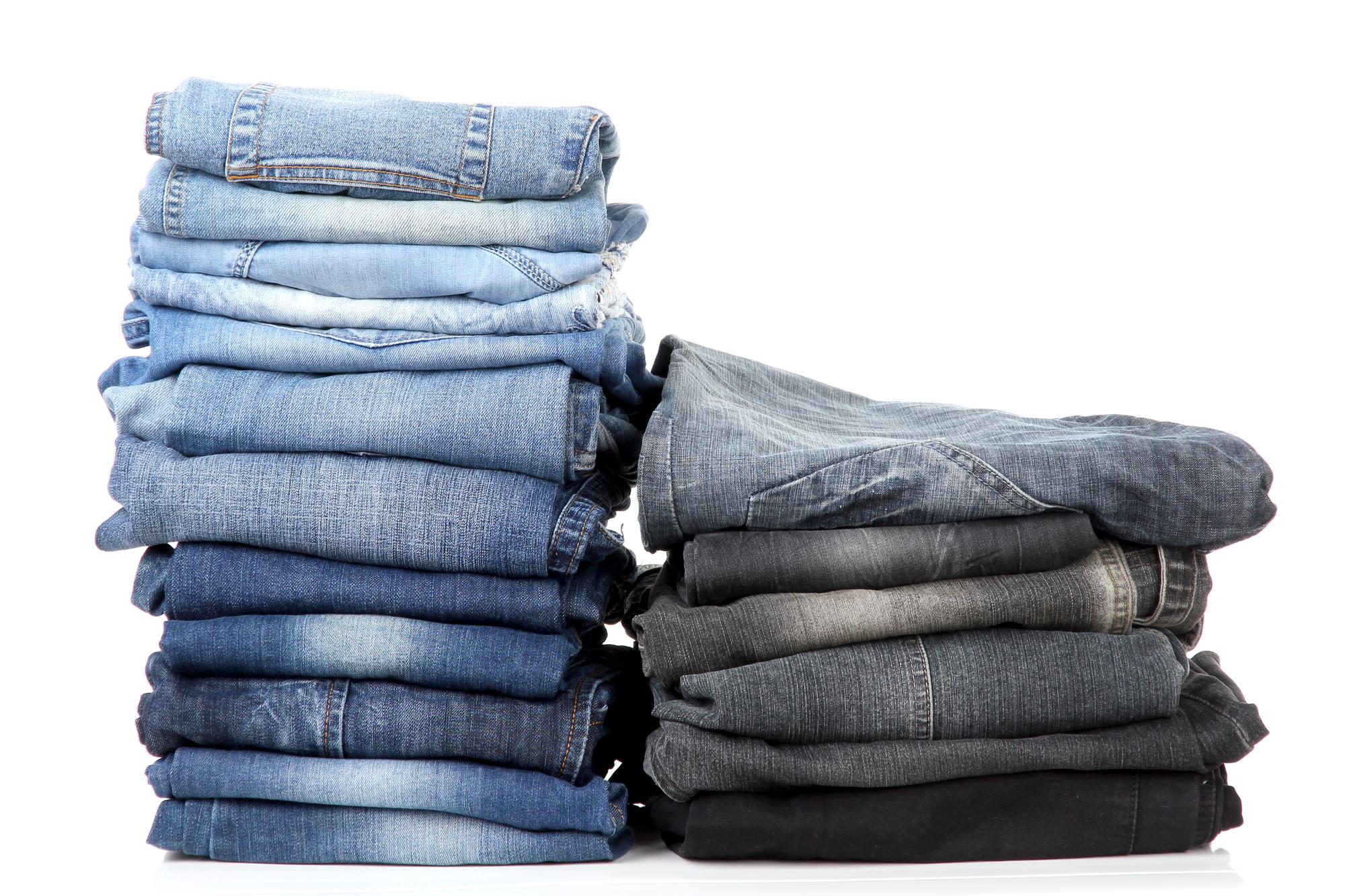 ג׳ינסים